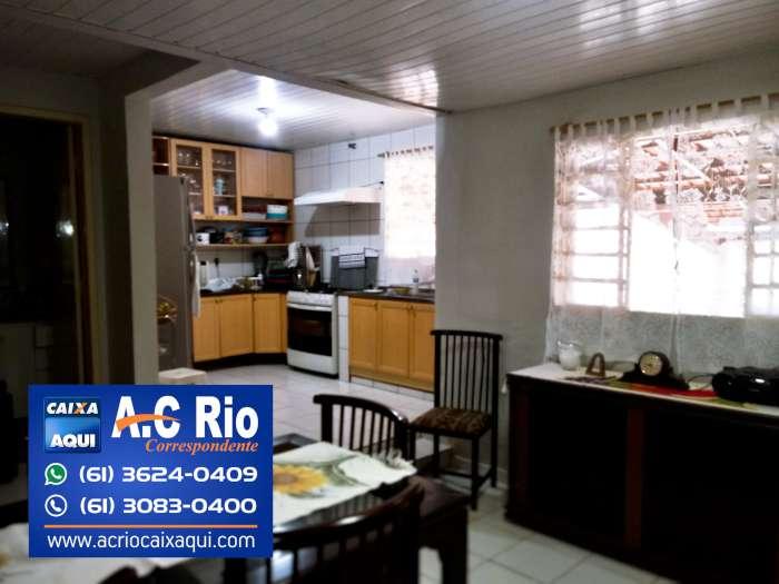 3_cozinha2_qd10