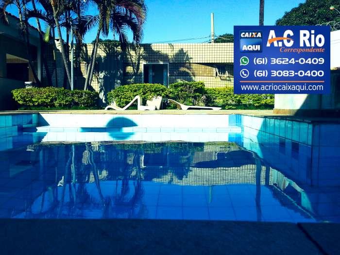 4_piscina_1_700