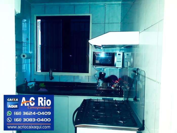 7_cozinha_1_700